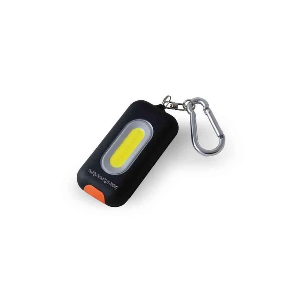 POCKET LED portachiavi 3 AAA Duracell