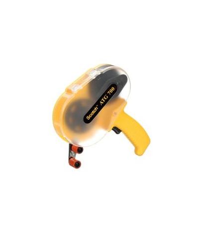 Dispenser per nastri transfer 3M ATG 700