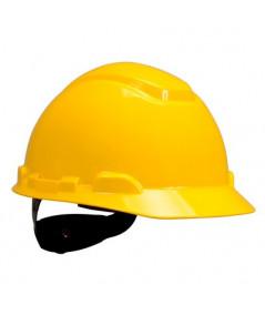 Casco di sicurezza non ventilato 3M H-701N-GU