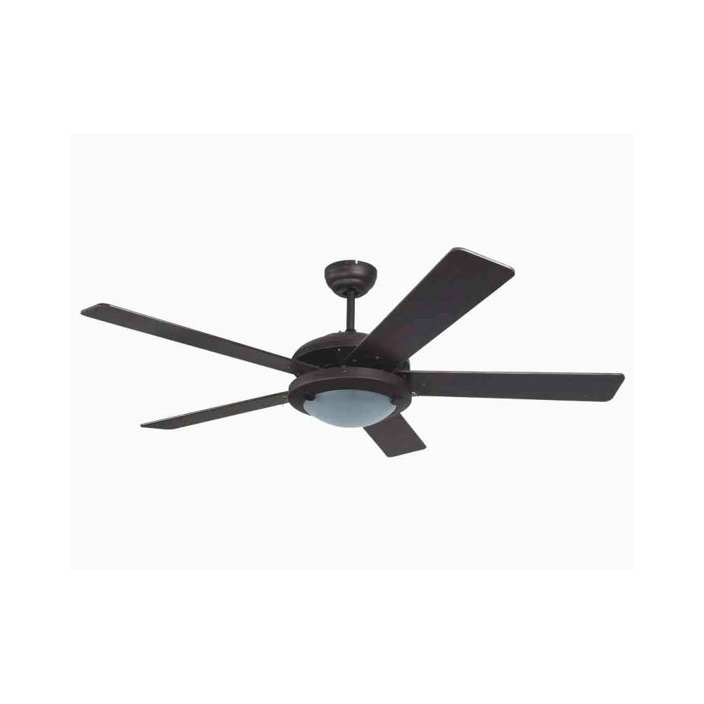 Ventilatore a soffitto CFG Barbados