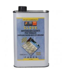 Impermeabilizzante Terrazzi Faren Glove