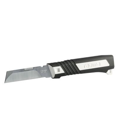 Cable Mate Knife – Coltello multifunzione Tajima