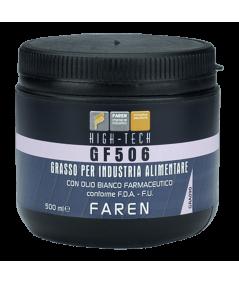 Grasso alimentare Faren GF506