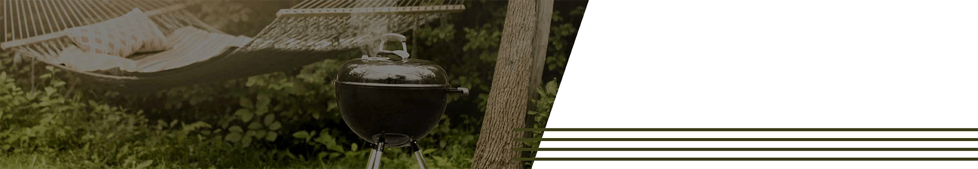 Barbecue Weber e accessori per la tua grigliata perfetta